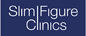 Slim Figure Clinics